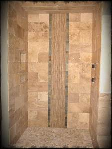 30, Cool, Ideas, And, Pictures, Custom, Shower, Tile, Designs