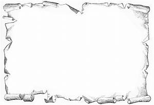 Free Border Template  Download Free Clip Art  Free Clip Art On Clipart Library
