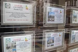 chambery loyers encadres ce qui pourrait changer en savoie With chambre syndicale des proprietaires
