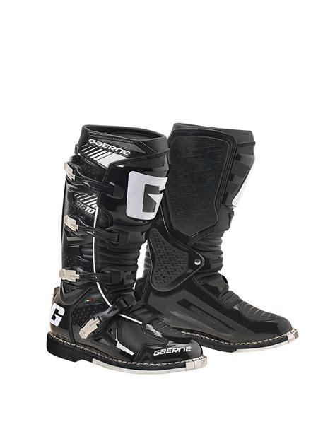 size 14 motocross boots sg 10 motocross boot gaerne usa