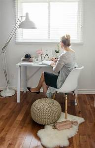 home office upgrade with jysk rose city style guide a With floor lamp jysk