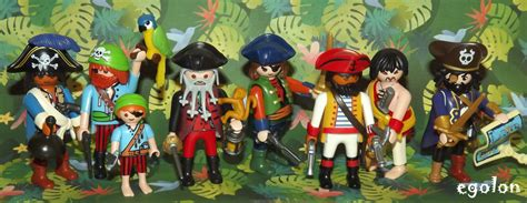 Barco Pirata Playmobil Carrefour by Playmobil Pirates References 4783 4942 5136 5164 And