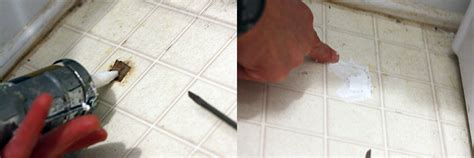 linoleum flooring repair how to clean old dirty linoleum floors thefloors co