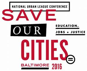Toyota Community Empowerment: National Urban League Conference