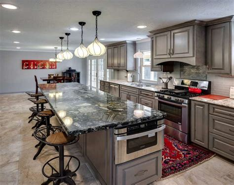 kitchen remodel project plan ghba remodelers council make most out of kitchen remodeling project newstimes