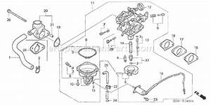 Duromax 16 Hp Engine Wire Diagram Duromax 16 Hp Electric
