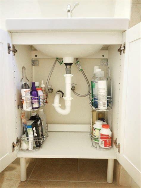 diy small bathroom storage ideas diy clever storage ideas 15 bathroom organization and creative storage ideas diy craft ideas