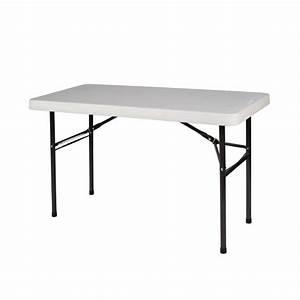 Table 4 Personnes : table rectangulaire 4 personnes carcat location ~ Melissatoandfro.com Idées de Décoration