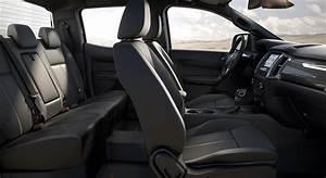 Ford Ranger Interieur : ford ranger 2 0 biturbo wildtrak 4x4 at 2019 philippines price specs autodeal ~ Medecine-chirurgie-esthetiques.com Avis de Voitures