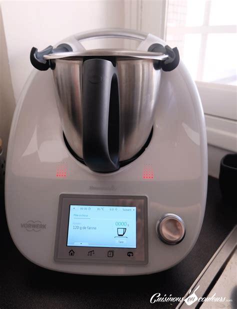 cuisine minute la pâte à choux au thermomix in ra table cuisinons