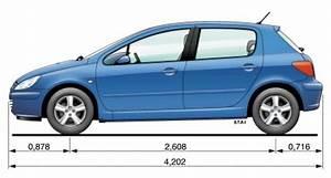 Peugeot Alert Zone Gratuit : peugeot peugeot 307 abmessungen technische daten l nge breite h he gep ckraumvolumen ~ Medecine-chirurgie-esthetiques.com Avis de Voitures