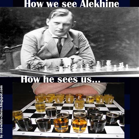 Chess Memes - red and white chess top 10 funniest chess meme