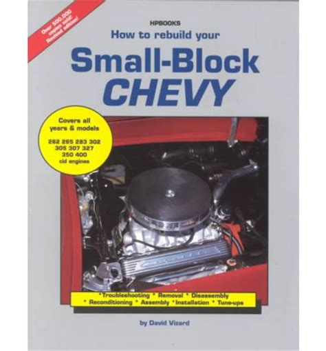 small engine repair manuals free download 1967 chevrolet camaro regenerative braking rebuild sm blk chevy sagin workshop car manuals repair books information australia integracar