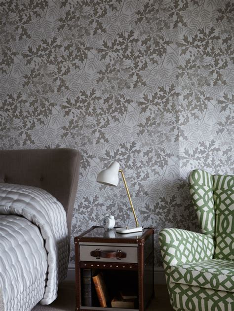 matching wallpaper  fabric gallery