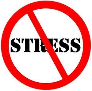 No Stress | QVCC