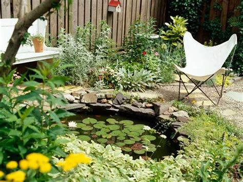 backyard creations outdoor furniture best backyard