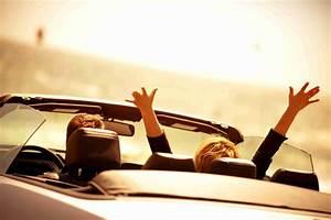 Vendre Son Vehicule : fineocar vendre son v hicule avec option de rachat ~ Gottalentnigeria.com Avis de Voitures