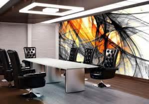Modern Office Wall Art Ideas