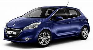 Leasing Peugeot 208 : cheap peugeot 208 car leasing peugeot 208 contract hire deals ~ Medecine-chirurgie-esthetiques.com Avis de Voitures