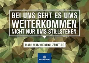Arbeitsagentur Chemnitz Jobbörse : informationsveranstaltungen der bundeswehr haus der jugend chemnitz ~ Yasmunasinghe.com Haus und Dekorationen