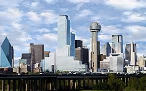 Contact Tpi Dallas  Best Staffing Agency In Dallas, Tx. How To Check A House For Mold. Junior Python Developer College Music Courses. House Insurance Comparison Site. Web Design Oklahoma City Kenan Flagler Alumni. Lasik Surgery Minneapolis Car Engine Problems. How To Process Credit Cards Teach Me Stocks. Furnace Repair Minneapolis Fiat 500s For Sale. Electrical Drafting Services