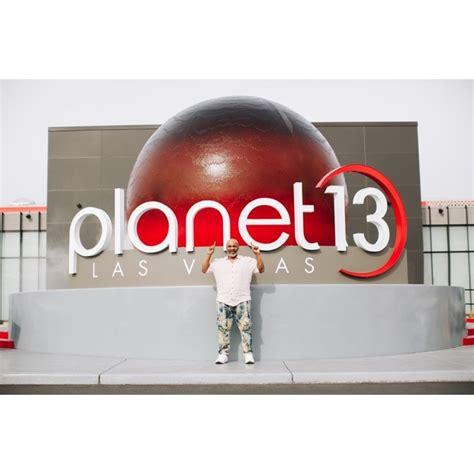 planet  pivots  local residents  pandemic cbd