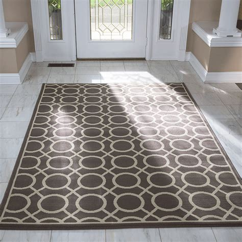 entryway area rugs how to choose an area rug