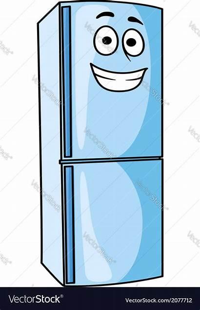 Freezer Fridge Refrigerator Appliance Kitchen