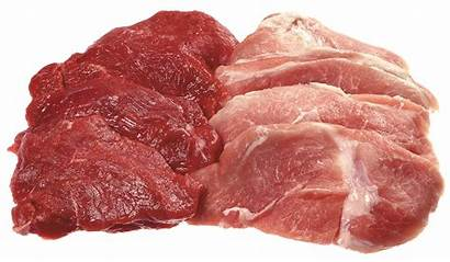 Beef Clipart Maet Meat Transparent Steaks Webstockreview