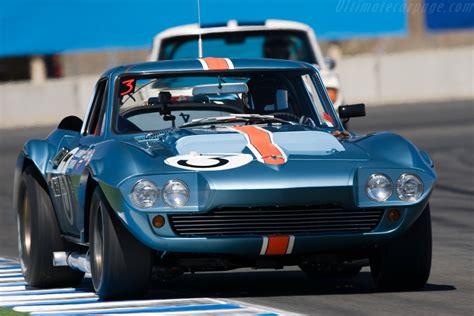 chevrolet corvette grand sport coupe images