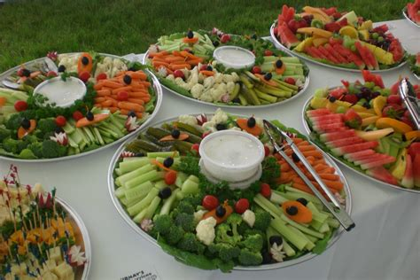 hors d ouvres healthy hors d oeuvres menu images frompo