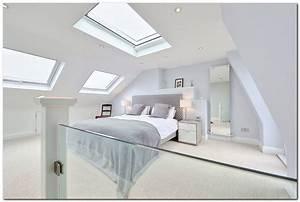 simple dormer loft conversion 101 the urban interior With loft conversion bedroom design ideas