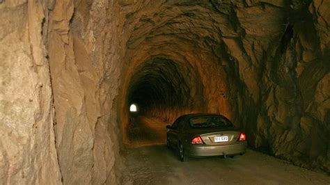 boolboonda tunnel youtube