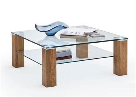 la redoute bout de canapé table basse plateau verre pied bois table haute objets