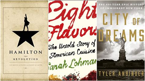 ten holiday gift ideas for history buffs the books of