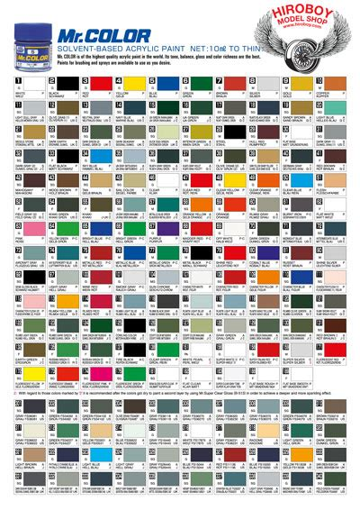 paint colors and paint color tool from ppg porter