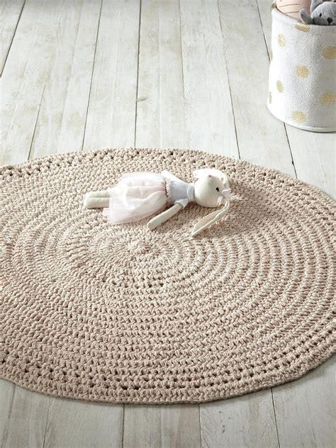 teppich rund 120 cm teppich rund 120 cm durchmesser teppich rund 120 kinderteppich individuelle teppiche f 252 r kinder