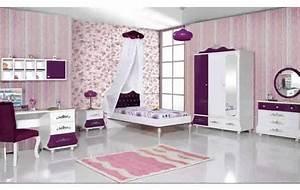 Jugendzimmer Ideen Mdchen Ikea