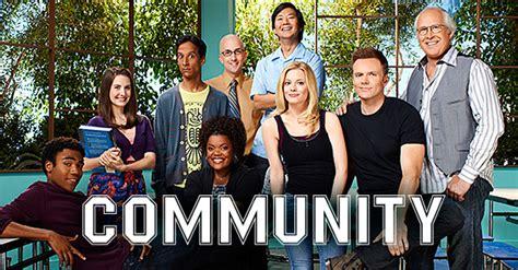 Series para ver en Netflix Latino: Community - Análisis ...