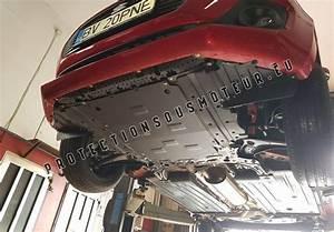 Boite De Vitesse Suzuki Swift : protection sous moteur et de la bo te de vitesse suzuki swift ~ Medecine-chirurgie-esthetiques.com Avis de Voitures