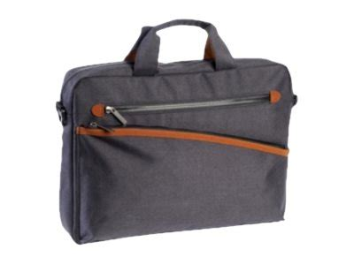 sacoche bureau cristo sacoche pour ordinateur portable 17