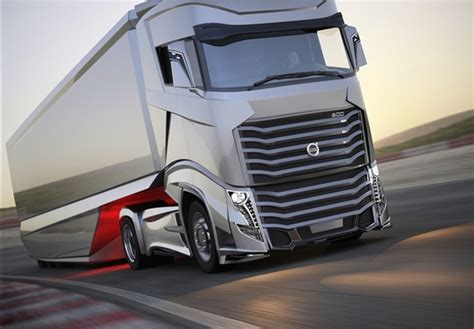 volvo 800 truck for volvo fh 800 wallpapers