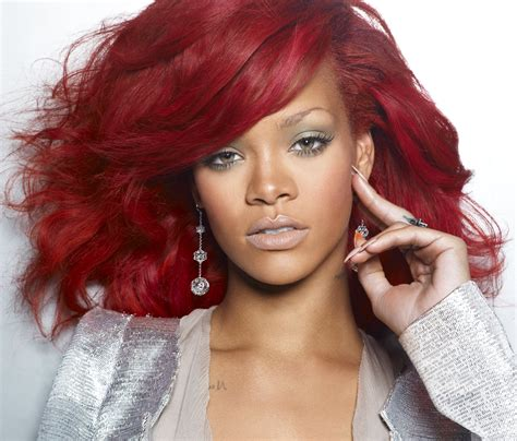 fondos de pantalla de rihanna wallpapers