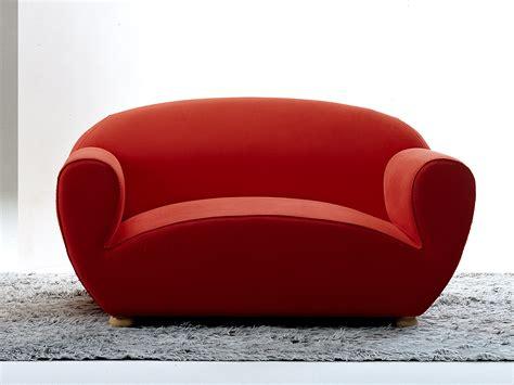 divanetto design l agostina divanetto by giovannetti collezioni design