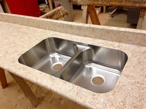 Karran Edge Undermount Sinks beautiful karran undermount sink bullnose ideal edge
