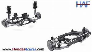 2002 Honda Accord Front Suspension Diagram Html
