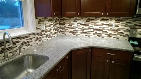 do it yourself backsplash for kitchen attractive glass backsplash tiles ideas savary homes