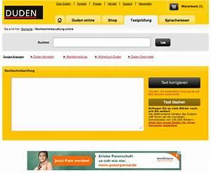 Reaktionszeit Berechnen : 5 dinge die ngos ber display advertising wissen sollten ~ Themetempest.com Abrechnung
