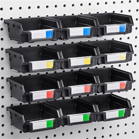 dorman hardware shelf pegboard and fixtures gt retail shelving and wall displays