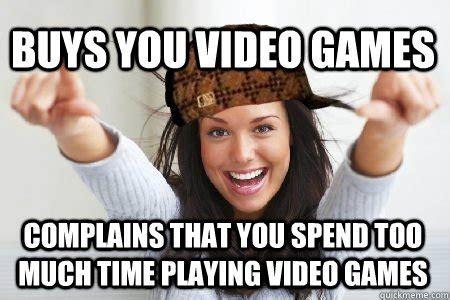 Good Girl Gina Meme - best quot good girl gina quot memes crave online